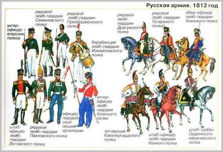 http://images.vfl.ru/ii/1573548148/67134407/28532190_m.jpg