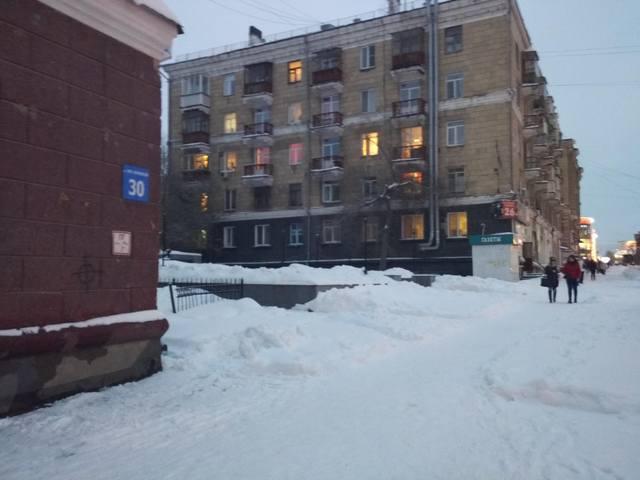 http://images.vfl.ru/ii/1573561542/3dfc04a7/28534331_m.jpg