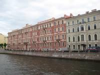 http://images.vfl.ru/ii/1573588230/facf9f8c/28539616_s.jpg