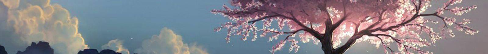 http://images.vfl.ru/ii/1573594123/102ad3ed/28540549.jpg
