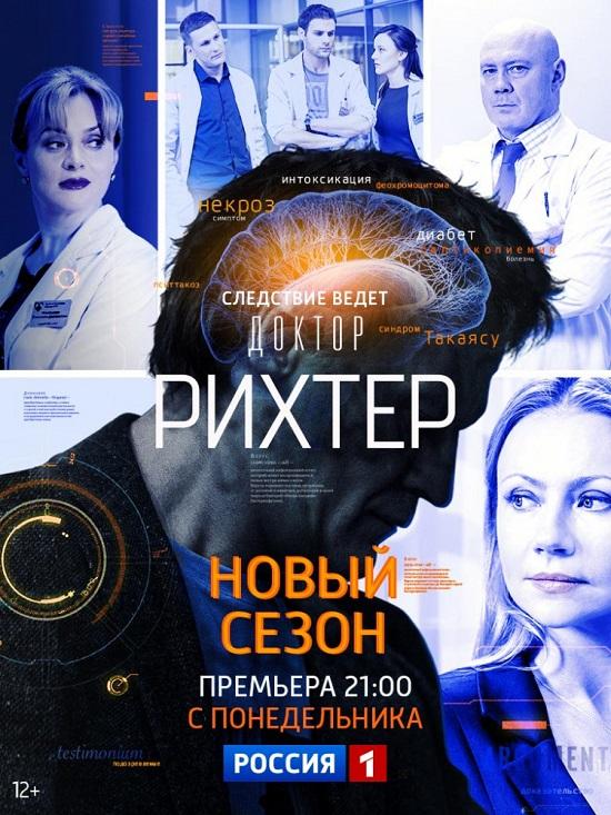 http//images.vfl.ru/ii/13600942/5ca51c7e/28541108.jpg