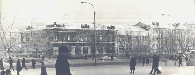http://images.vfl.ru/ii/1573642711/bc33dc68/28545430_m.jpg
