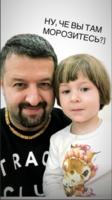 http://images.vfl.ru/ii/1573669039/38dc1e44/28550281_s.png