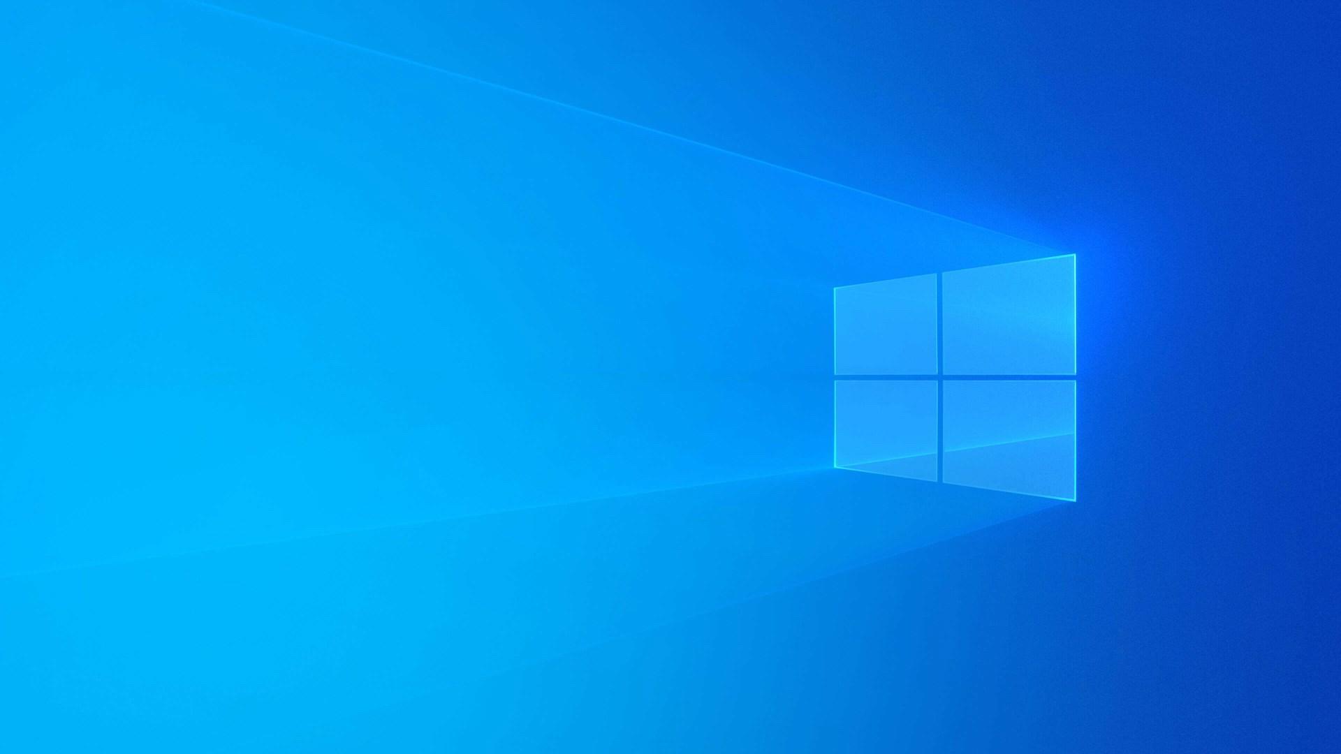 Для Windows 10 выпустили осеннее обновление. Microsoft рассказала о нововведениях