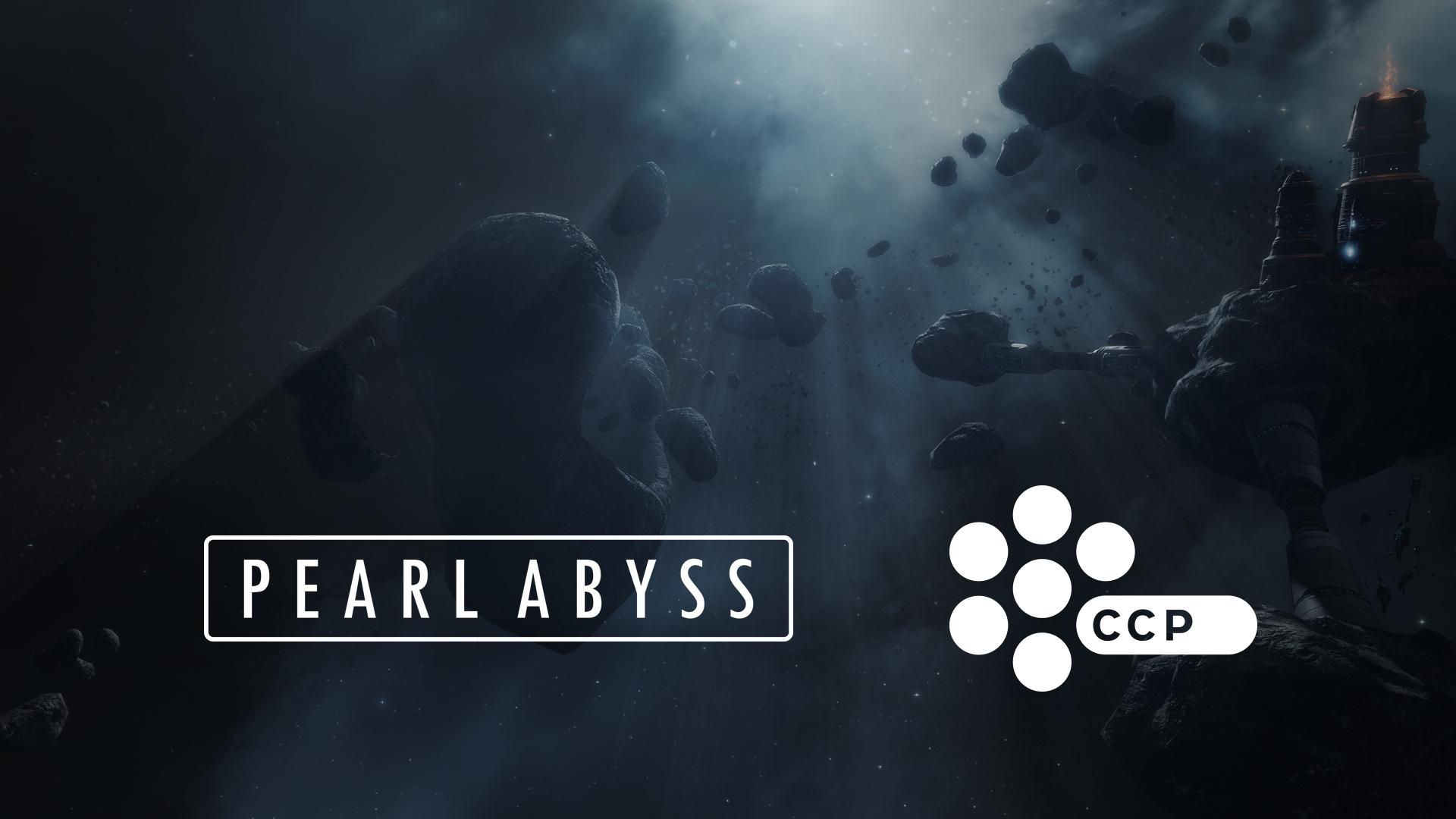Вышел трейлер шутера PLAN 8, над которым работает создатель Counter-Strike