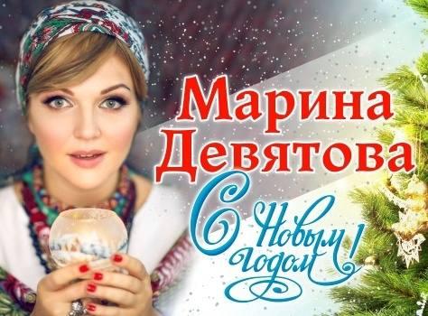 http://images.vfl.ru/ii/1573849135/f9a7fdda/28575172_m.jpg