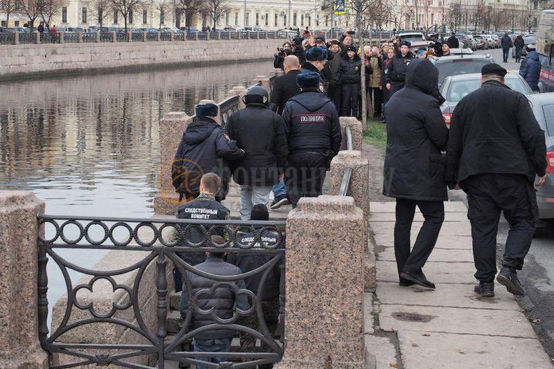 http://images.vfl.ru/ii/1573894239/d7b1e503/28578924.jpg