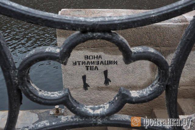 http://images.vfl.ru/ii/1573895106/aad1a8bd/28579061_m.jpg