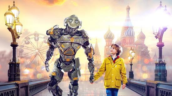 http//images.vfl.ru/ii/13902331/269a3505/28580399.jpg