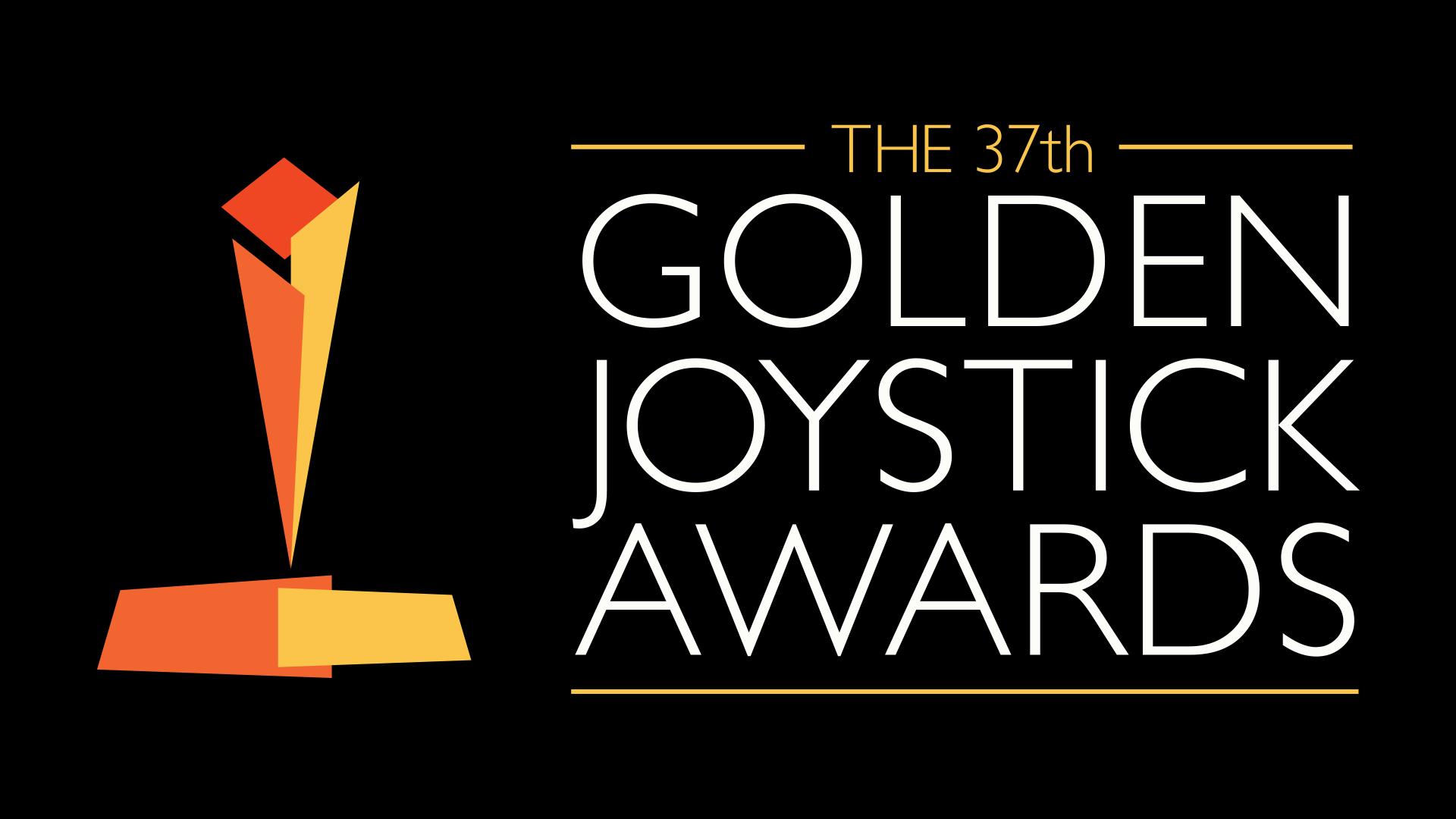 Лучшие игры 2019 года по версии Golden Joystick Awards