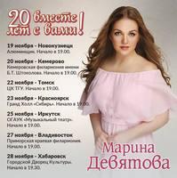 http://images.vfl.ru/ii/1574065327/63171332/28599311_s.jpg