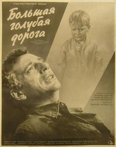 http//images.vfl.ru/ii/14134560/5e177df2/28608729.jpg
