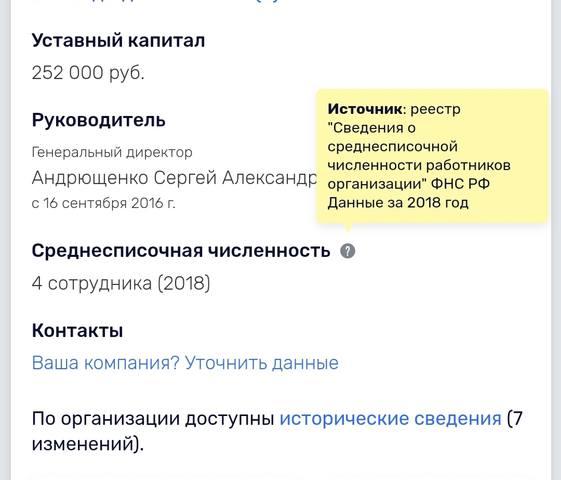 http://images.vfl.ru/ii/1574154506/dc09937b/28611399_m.jpg