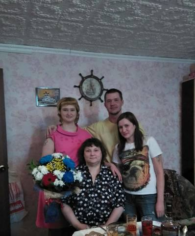 http://images.vfl.ru/ii/1574182699/4b188d3f/28617273_m.jpg