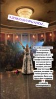 http://images.vfl.ru/ii/1574195054/0db4c812/28619522_s.png