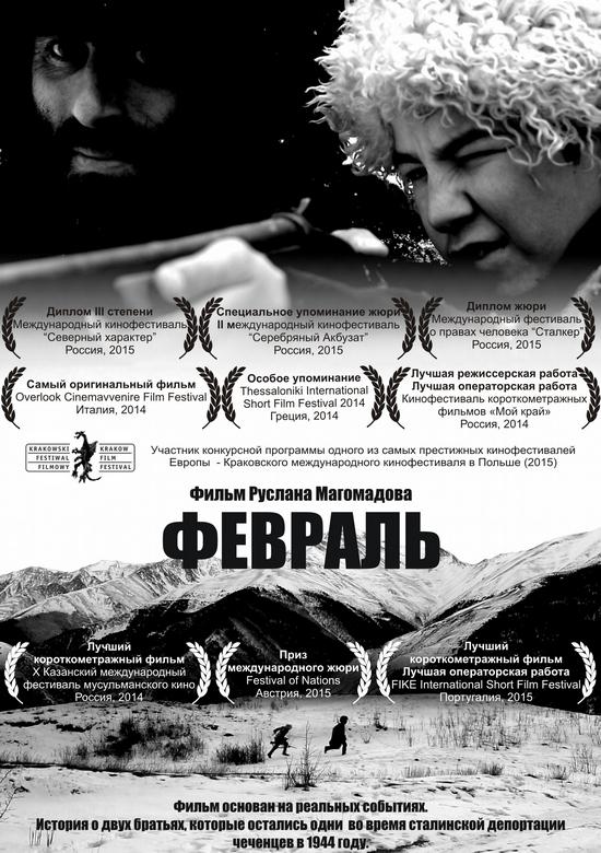 http//images.vfl.ru/ii/14208031/2a06a13c/286206.jpg