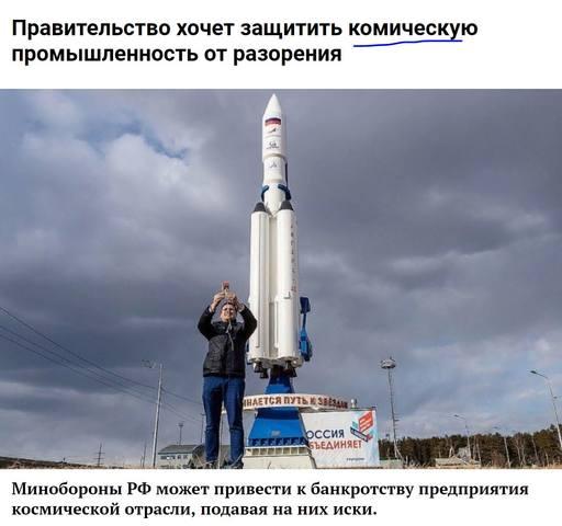 http://images.vfl.ru/ii/1574235128/920eeeeb/28622458.jpg
