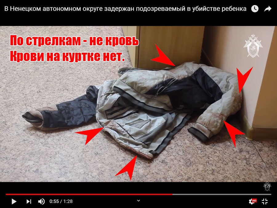 http://images.vfl.ru/ii/1574272447/c5458ad5/28632435.jpg