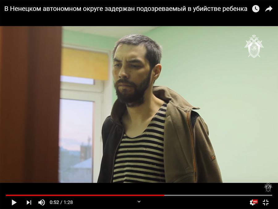 http://images.vfl.ru/ii/1574272597/f7d3e9ea/28632471.jpg