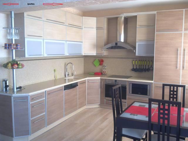 http://images.vfl.ru/ii/1574395065/21cfde43/28649233_m.jpg