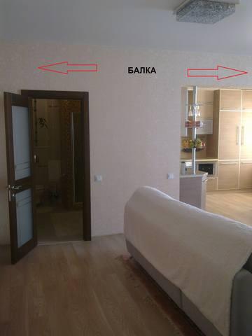 http://images.vfl.ru/ii/1574395066/26d1a995/28649236_m.jpg