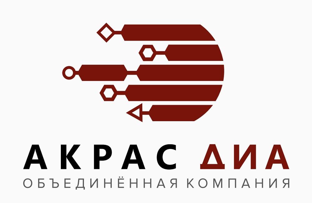 akrasdia.ru-АкрасДиа