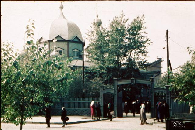http://images.vfl.ru/ii/1574422518/23837e14/28653119_m.jpg