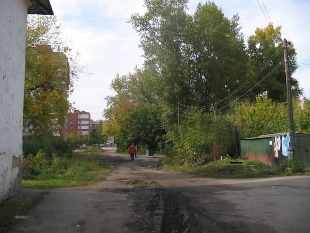 http://images.vfl.ru/ii/1574491419/a99e6df4/28660669_m.jpg