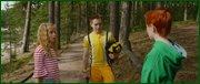 http//images.vfl.ru/ii/14528081/8f0e754e/28666516.jpg