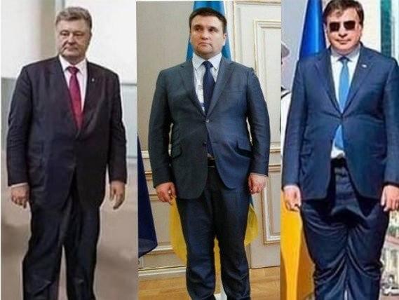 http://images.vfl.ru/ii/1574543432/feb3ee45/28669782_m.jpg