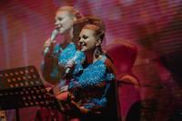 http://images.vfl.ru/ii/1574622859/bbb1f2bd/28680183_s.jpg