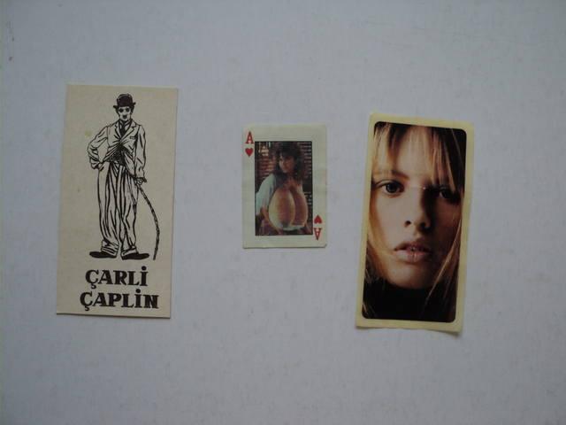 http://images.vfl.ru/ii/1574663548/719f6e0d/28683102_m.jpg