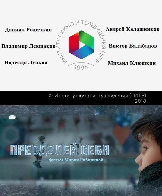 http//images.vfl.ru/ii/14675001/167d322b/286823.jpg