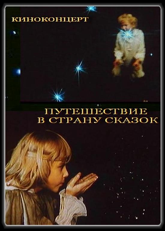 http//images.vfl.ru/ii/14684775/466cf417/28687511.jpg