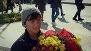 http//images.vfl.ru/ii/14709843/5e094191/28692843_s.jpg