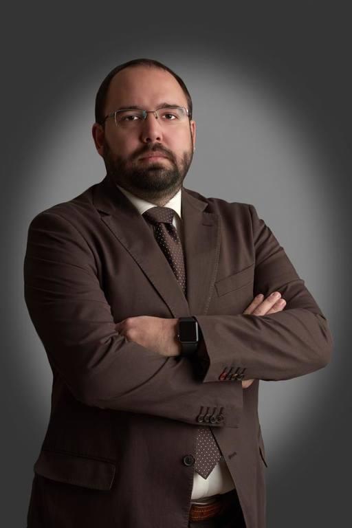 Андрей Павлов, руководитель отдела страхования ООО «Скания-Лизинг»