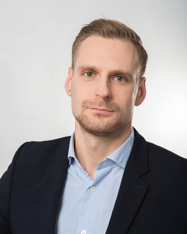 Дмитрий Цветков, руководитель управления андеррайтинга и методологии корпоративного бизнеса СК «Сбербанк страхование»