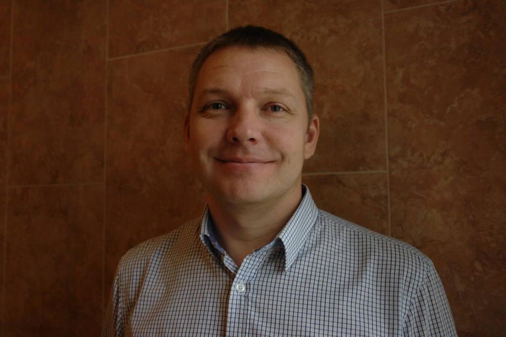Дмитрий Макаров, начальник управления андеррайтинга по страхованию имущества и ответственности СК «МАКС»