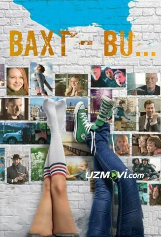 Baxt Bu