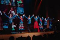 http://images.vfl.ru/ii/1574873479/1fc9d507/28715420_s.jpg