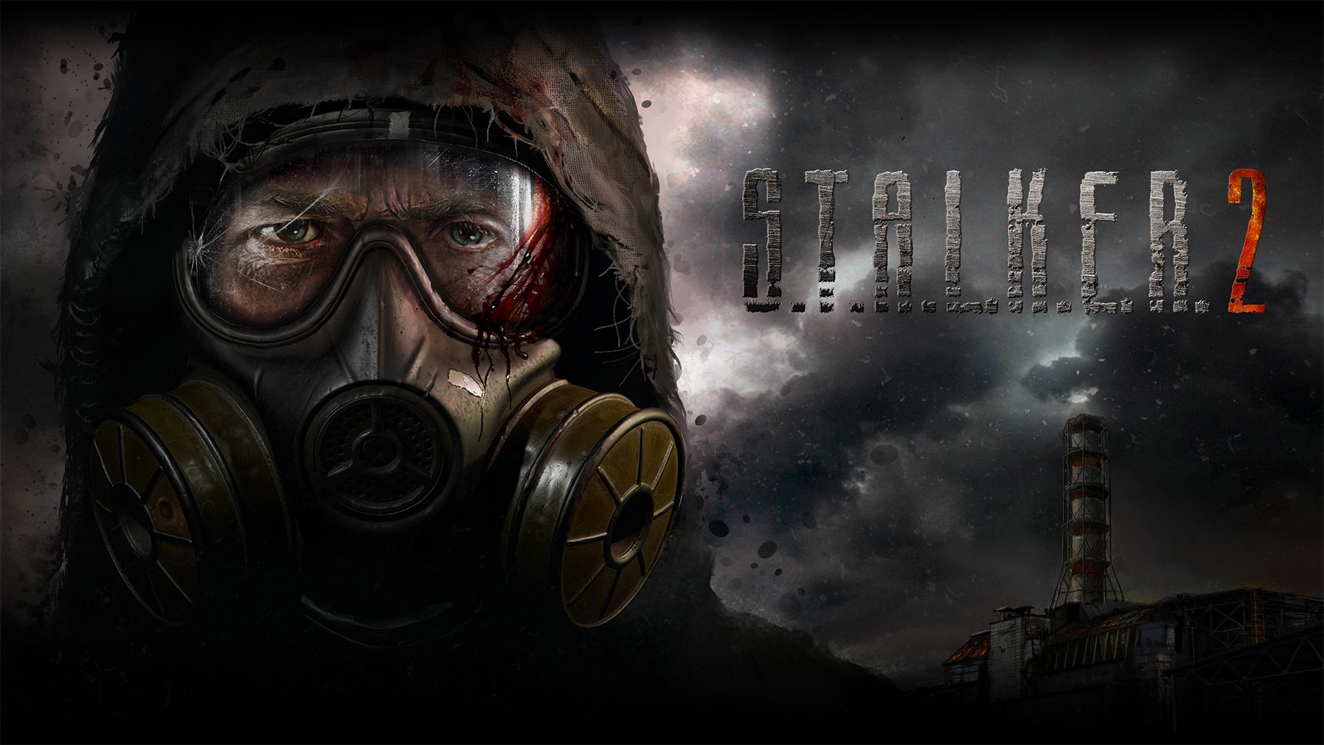 Авторы S.T.A.L.K.E.R. 2 готовят скорый сюрприз