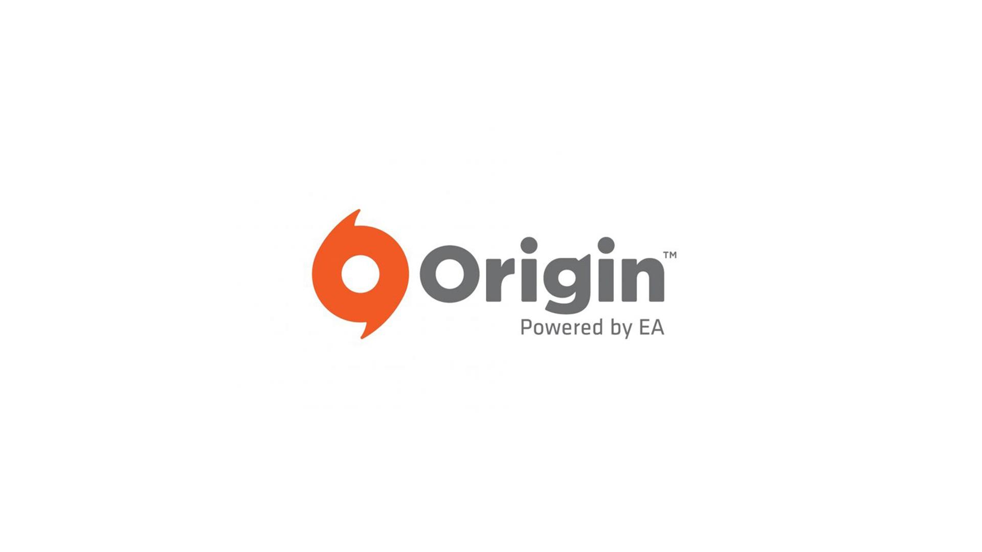 В Origin распродают Need for Speed Heat, Battlefield 5, FIFA 20 и другие игры со скидками до 75%