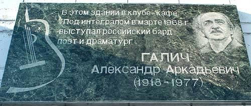 http://images.vfl.ru/ii/1574945990/22cff4c2/28727278_m.jpg