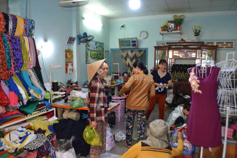http://images.vfl.ru/ii/1574951309/9ba419b8/28730589_m.jpg