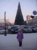 http://images.vfl.ru/ii/1575090630/e4dea1ae/28747987_s.jpg