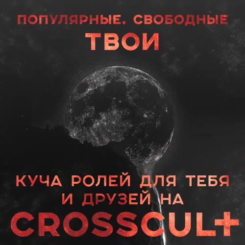 http://images.vfl.ru/ii/1575119192/a18cc708/28753015.png