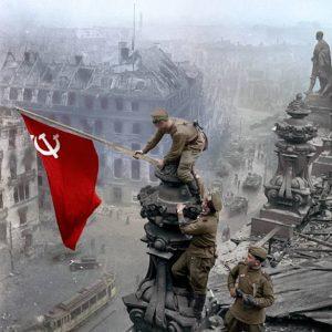 http://images.vfl.ru/ii/1575173750/b2c34589/28758668.jpg