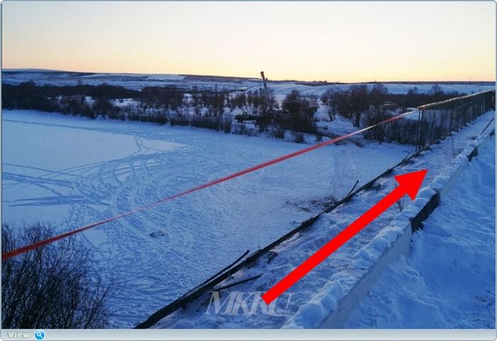 http://images.vfl.ru/ii/1575295017/9f7b1690/28775745.jpg