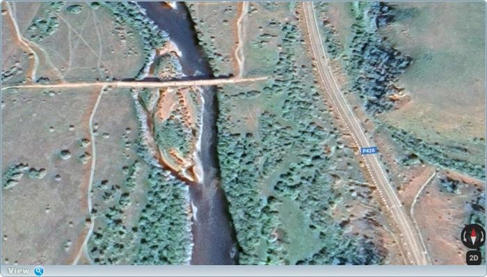 http://images.vfl.ru/ii/1575309331/4a65915a/28778869.jpg