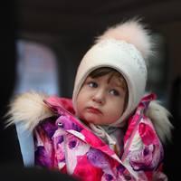 http://images.vfl.ru/ii/1575320918/a8ba46df/28780951_s.jpg